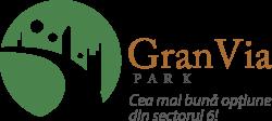 Gran Via Park