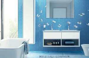 instalatii sanitare de lux